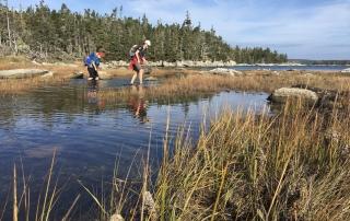 Nova Scotia Nature Trust 1