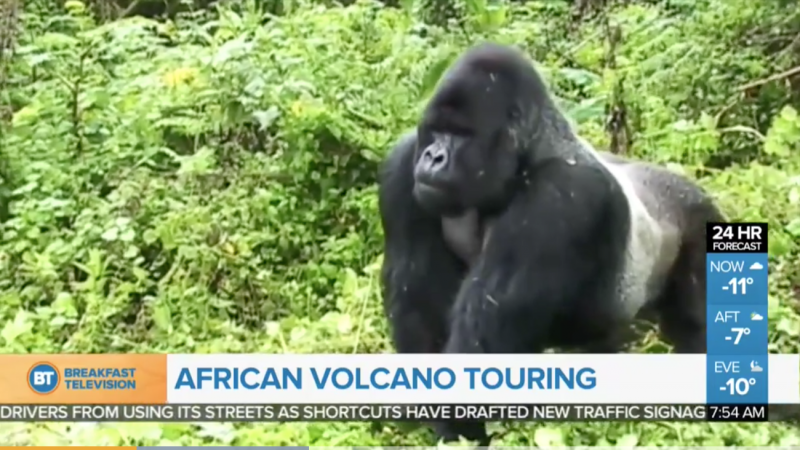 african-volcano-touring